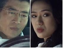 Kết phim 'Sống chung với mẹ chồng': Anh chồng nhu nhược thì ra chỉ là kẻ 'đổ vỏ' cho cô vợ mới