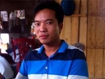 Nghi can sát hại bảo vệ trường cấp 2 ở Bắc Ninh khai gì?