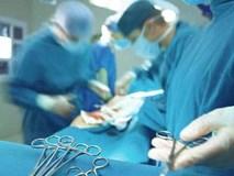 Cắt nhầm tinh hoàn bệnh nhân, bác sỹ phải đền gần 20 tỷ đồng