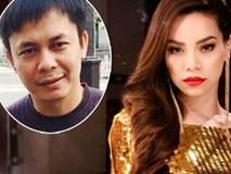 """Hai mỹ nhân Việt tưởng lên cao nhờ đại gia nhưng cuối cùng lại """"mất giá"""" thảm hại"""