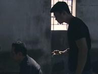 'Người phán xử' tập 27 - ''Bản lĩnh ông trùm'' cả khi trong tù