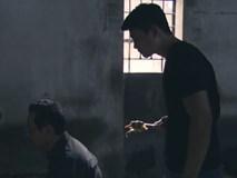 """""""Người phán xử"""" tập 27 - ''Bản lĩnh ông trùm'' cả khi trong tù"""