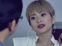 'Người phán xử' tối nay: Bồ mới của Phan Hải xuất hiện