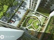 Ra mắt dự án đẹp nhất KĐT Văn Phú - Hà Đông