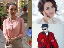 Hoa hậu Phương Nga bị xét xử, hàng loạt sao Việt lên tiếng thương cảm