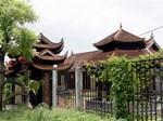 Khám phá căn nhà cổ 125 tuổi của đại gia nức tiếng Đồng Tháp-10