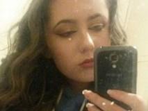 Tin nhắn cuối cùng đầy ám ảnh của bé gái 14 tuổi tự tử vì bị xâm hại nhiều lần