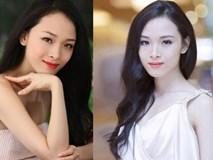 """Từ vụ Hoa hậu Phương Nga: Bài học """"đắt"""" cho chân dài bên đại gia"""