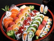 Món ăn truyền thống giúp người Nhật giúp sống lâu