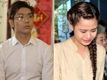 SỐC: Trương Quỳnh Anh tự tay đăng ảnh Tim nhắn tin với cô gái khác, treo status đầy phẫn nộ