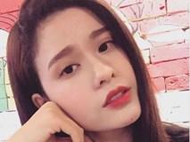 Trương Quỳnh Anh có hành động bất thường sau status tố Tim có người khác