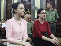 Vụ hoa hậu Phương Nga: Tòa ra tráp áp giải 'người đàn bà bí ẩn' tới làm chứng