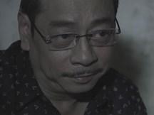 Người phán xử tập 28: Ông trùm ủ mưu làm gỏi Thiên Long