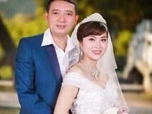 Sau nửa năm chung sống, danh hài Chiến Thắng lại ly hôn vợ thứ ba