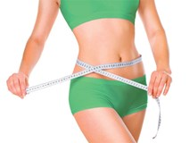 Teo não, hại gan vì nhịn tinh bột để giảm cân