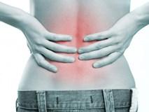 Ai cũng từng bị đau lưng: Giảm đau tại nhà mà không cần thuốc, từ trẻ đến già đều nên dùng