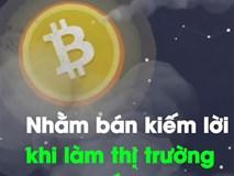5 điều cần biết về tiền Bitcoin