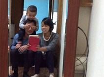 Tâm sự chi tiêu của mẹ bỉm ở nhà chăm hai con, chồng đưa 4 triệu/tháng, mức tiêu mỗi ngày không quá 70k