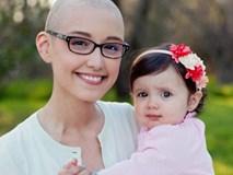 """Bác sĩ bệnh viện K: Quan niệm ung thư """"không thuốc chữa"""" khiến nhiều bệnh nhân khổ sở chịu đau đớn"""