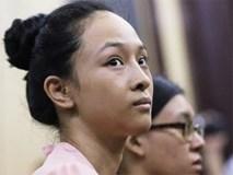 Luật sư kiến nghị triệu tập điều tra viên của vụ án hoa hậu Phương Nga