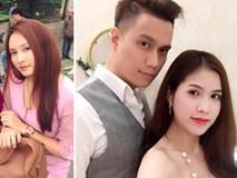 Vợ Việt Anh bóng gió mỉa mai Bảo Thanh: 'Vẫn còn cao giọng lắm'?