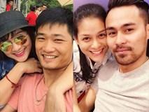 Vợ diễn viên Lâm Minh Thắng: Chồng Bảo Thanh đã thay mặt vợ xin lỗi tôi