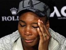Venus Williams lái xe gây tai nạn, khiến cụ già 78 tuổi thiệt mạng