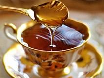 Bạn có biết 5 thời điểm tốt nhất để uống mật ong?