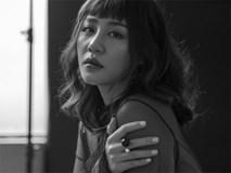 Văn Mai Hương: 'Xin tiền bạn trai để mua túi hàng hiệu, tôi rất ngại'
