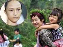 Sau Tóc Tiên, Thái Thùy Linh khéo dạy con hãy '... kiếm tiền từ sức lao động của mình' qua chuyện Nga - Mỹ