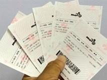 Người trúng Jackpot không đến nhận, 38 tỷ đồng về tay Vietlott