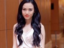 Vừa được tại ngoại, Hoa hậu Phương Nga đã được mời làm Giám đốc marketing