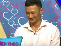Nhầm lẫn của chàng nông dân Lâm Đồng khiến MC cười ngất