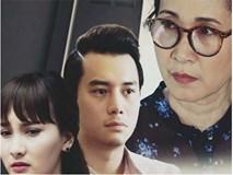 'Sống chung với mẹ chồng': Nhân văn hơn tiểu thuyết Trung Quốc