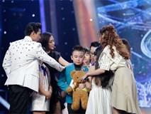 VTV phát sóng nhầm tập của Vietnam Idol Kids 2017