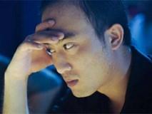 Trần Tú 'Người phán xử' xin đi tù trước khi phim bấm máy