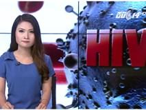 24 người có nguy cơ phơi nhiễm HIV sau khi cấp cứu nạn nhân tại nạn