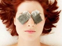 Sở hữu đôi mắt như trẻ thơ với 5 loại mặt nạ trị quầng thâm an toàn, hiệu quả