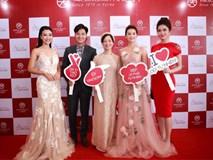 Yakson Beauty khai trương viện trị liệu thứ 2 tại Hà Nội