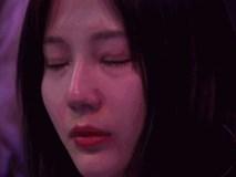 Cười thuê, khóc mướn trên truyền hình: Nghề hái ra tiền ở Trung Quốc