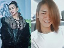 Màn 'đánh ghen' phiên bản parody của BB Trần làm khuynh đảo giới trẻ Việt