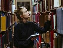 Muốn học giỏi, trước tiên hãy chắc chắn bạn đã chuẩn bị cho mình 5 điều sau