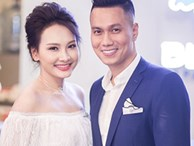 Bảo Thanh lên tiếng về scandal tình cảm: 'Cái gì cũng phải nghe bằng 2 tai'
