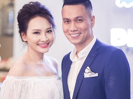 Bảo Thanh lên tiếng về scandal tình cảm: