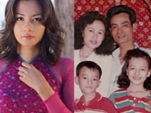 Bố mẹ của Ngọc Thúy bất ngờ lên tiếng giữa scandal của con gái và chồng cũ