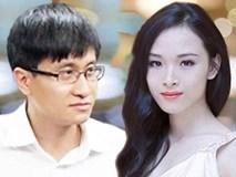 Hoa hậu Phương Nga - Cao Toàn Mỹ: 'Đòi quà cứ ra toà'