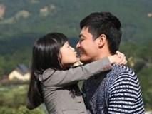 Sao Việt quan điểm thế nào về hành động bố mẹ hôn môi con?