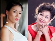 Luật sư Nguyễn Văn Quynh: Trang Trần có thể bị xử phạt 3 năm tù vì làm nhục người khác
