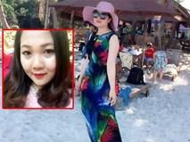 """Thai phụ bỏ đi vì """"tim thai ngừng thở"""" đã trở về sau 2 ngày mất liên lạc"""