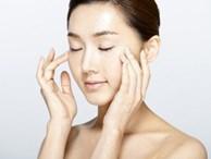 5 cách đơn giản giúp duy trì đôi mắt sáng khỏe